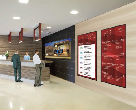 digital-signage-in-hotel